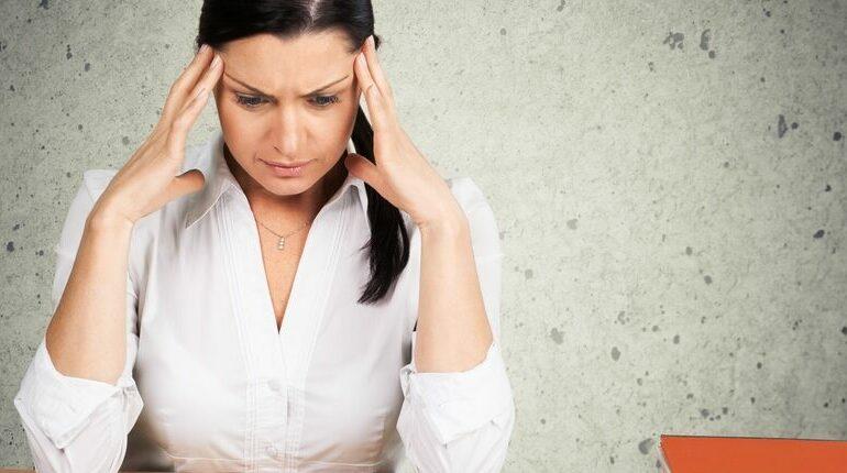 Hoe om te gaan met stressvolle situaties op de werkvloer