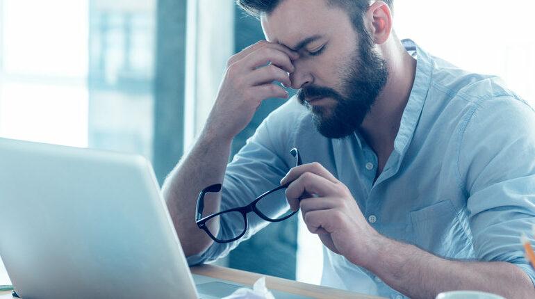 Tips bij Werkstress en autisme
